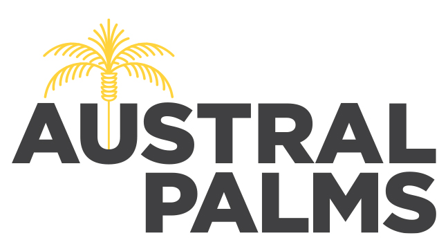 Austral Palms